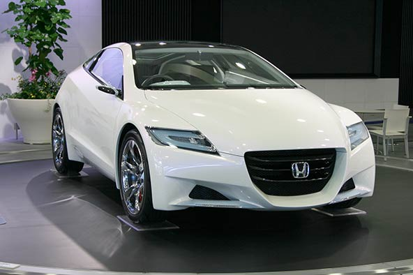 new-hybrid-honda-cr-z2