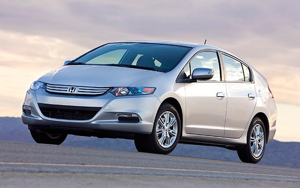 new-hybrid-honda-insight
