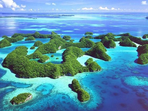 Travel_Picture-Palau