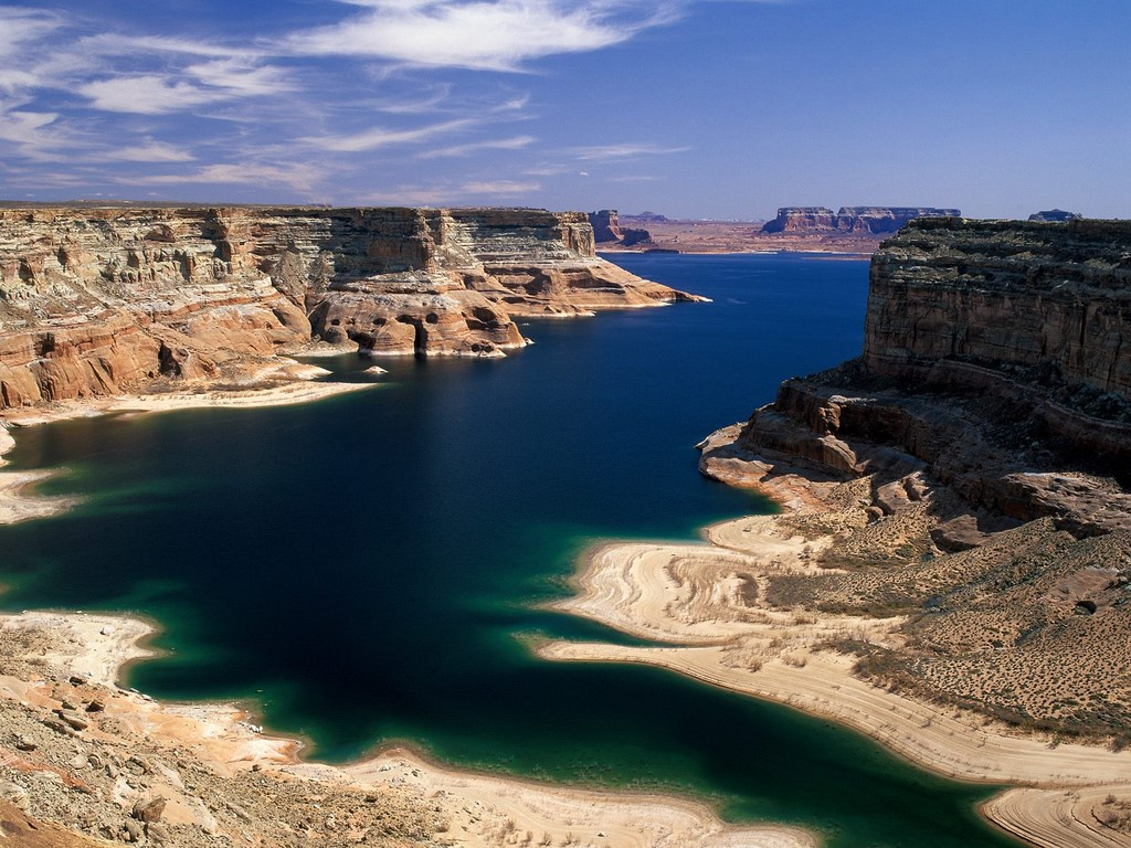 1274095404_grand-canyon-river4