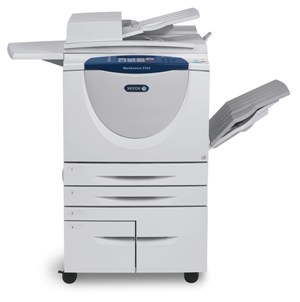 Xerox WorkCentre 57хх