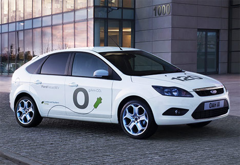 ford-focus-electric-car-bev-photo01
