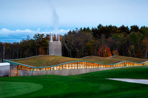 hotchkiss-green-roof-biomass-0