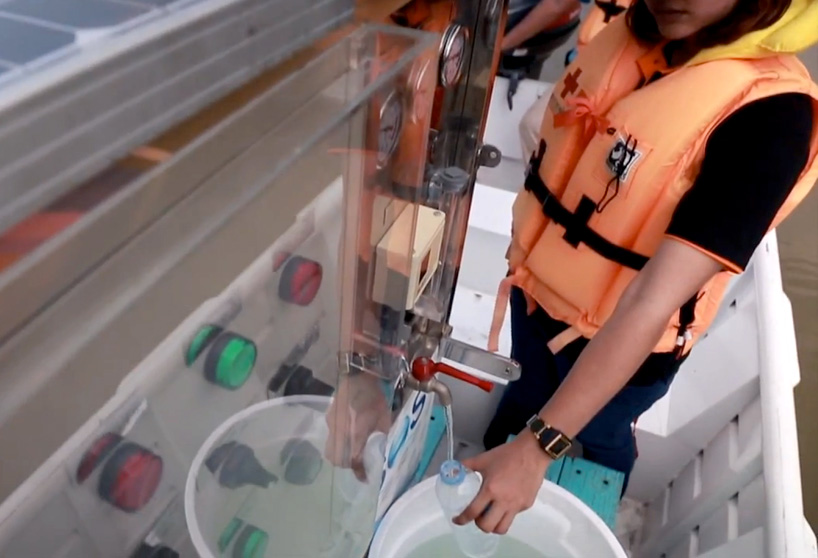 solar-powered-mobile-water-purifier-for-disaster-relief